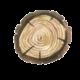 madera-ecm-ingenieria-ambiental